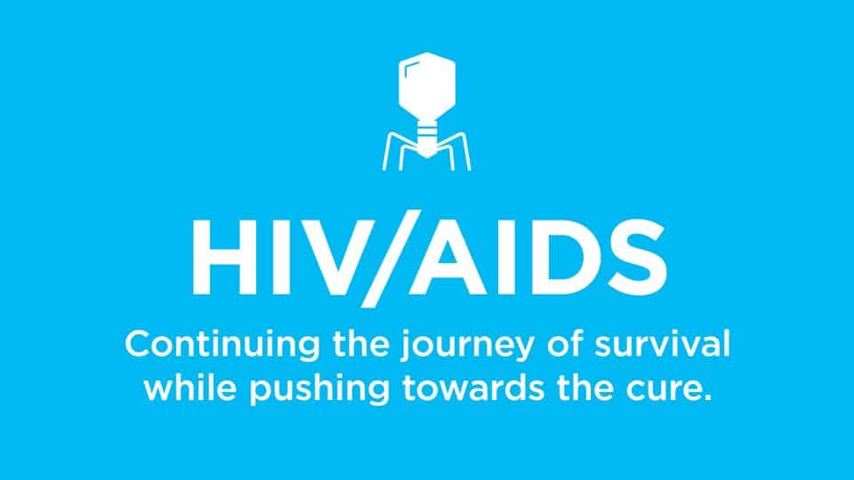 HIV / AIDS Training Experience