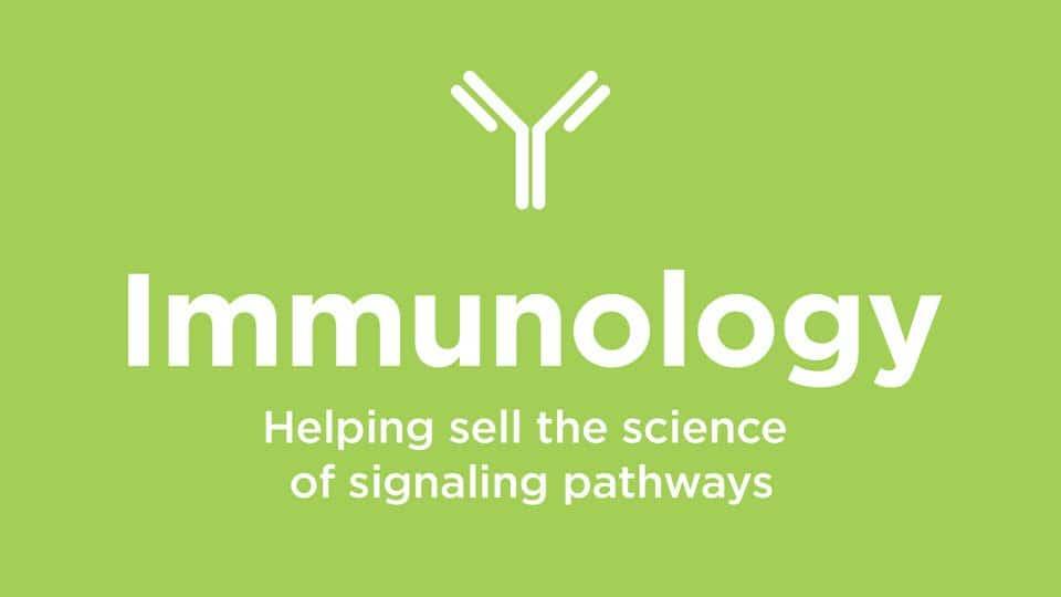 Immunology and Inflammatory Training Experience