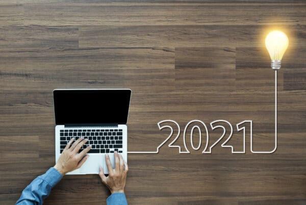 Post 2020 Training Landscape